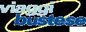 Bustese Viaggi Logo